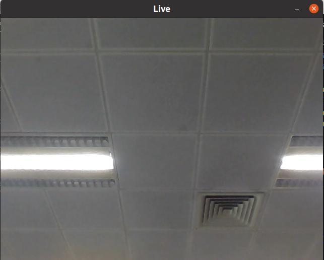 opencv-webcam-capture.png